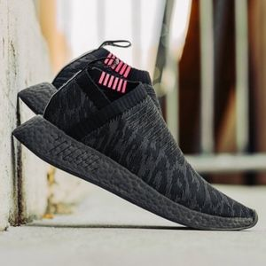 Men's Adidas NMD_CS2 Primeknit (Size 11) NWOB
